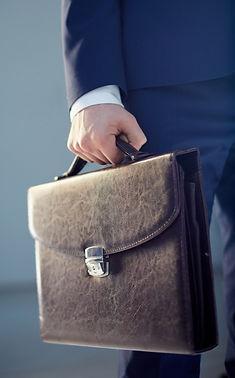 briefcase-repair.jpg