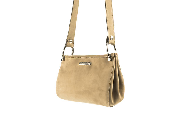 JUNE CROSSBODY (OLIVE)