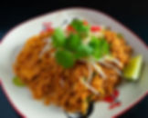 zo_sushi_thai_pad_thai_noodles_2880x2304