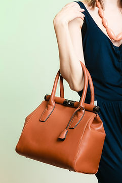handbag and purse repair.jpg