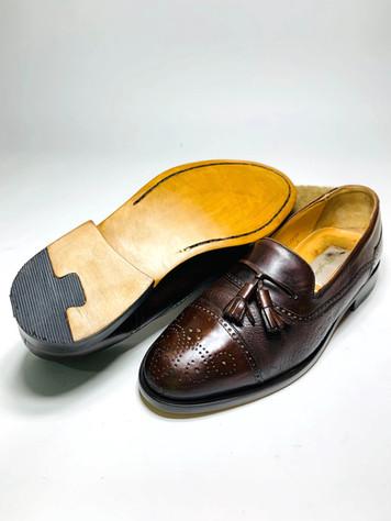 mezlan_shoe_repair_after.jpeg
