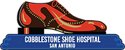 140194_cobblestone-shoe-hospital-san-ant