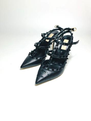 valentino_shoe_repair_before.jpeg