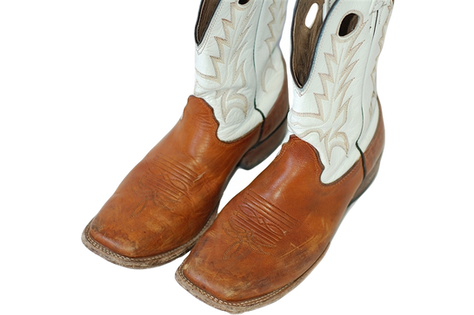 western-boot-repair-square-toe-leather-d
