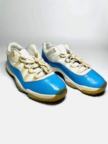 air_jordan_sneaker_cleaning_before.jpeg