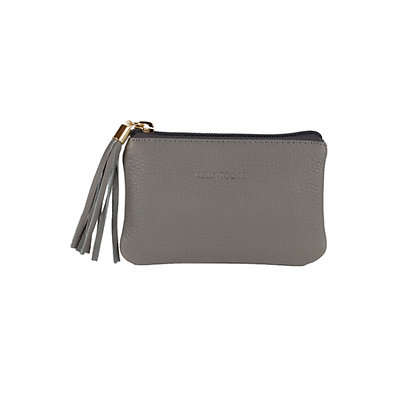 COIN KEEPER (GRAY)