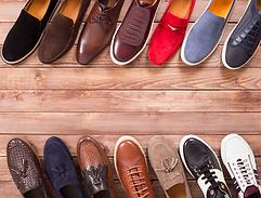 men's-shoe-repair.png