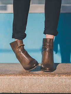 womens-boot-repair-ankle-booties.jpg
