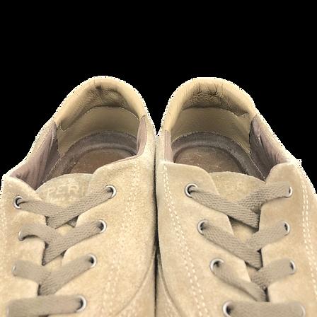 heel liners.png