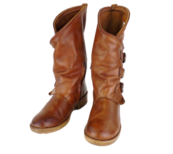 womens-fashion-boot-repair-leather-recon