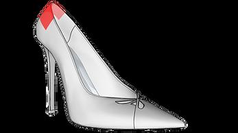 High_Heel heel liner.png