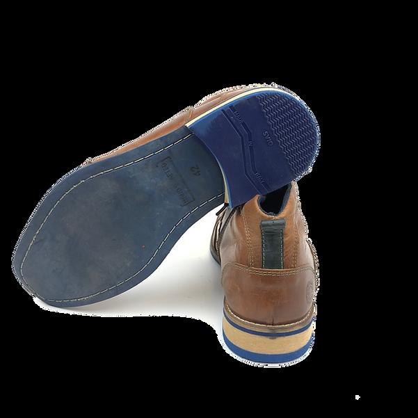 blue heels.png