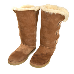 ugg-boot-suede-cleaning.png