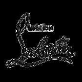 louboutin_logo.png