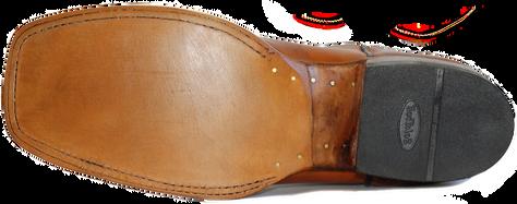 mens-western-boot-repair-square-toe-boot