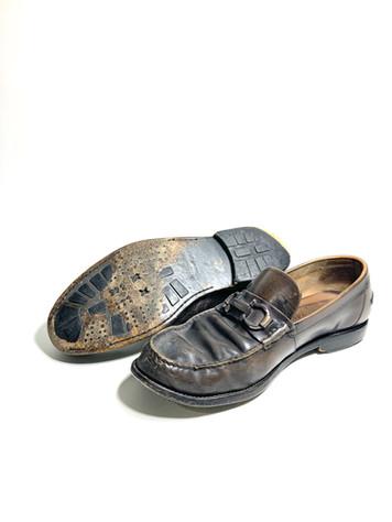 ferragamo_shoe_repair_before.jpeg