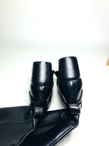 fashion_boot_heel_rewrap_after2.jpeg