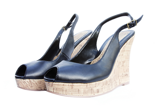 womens-wedge-heel-repair-shoe-shine.png