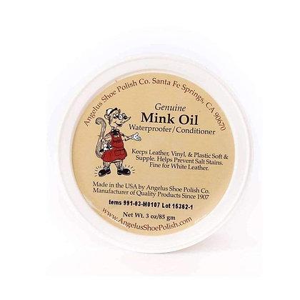 ANGELUS Mink Oil