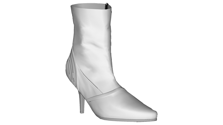 womens-fashion-boot-repair-boot-stretchi