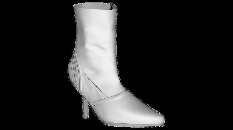 womens-fashion-boot-repair-boot-stretchi