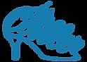 The Cobbler Logo.png