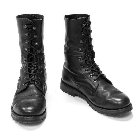 para boots 201.jpg