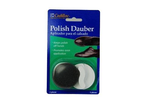 Cadillac Polish Daubers