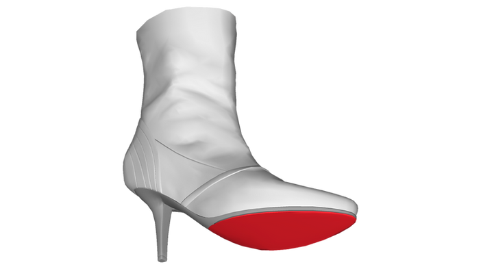 Fashion-Boot-Sole-Repair.png