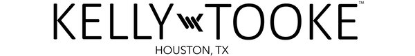 Kelly Tooke Logo-Text RGB-email header-0