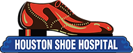141472_houston-shoe-hospital-logo.png
