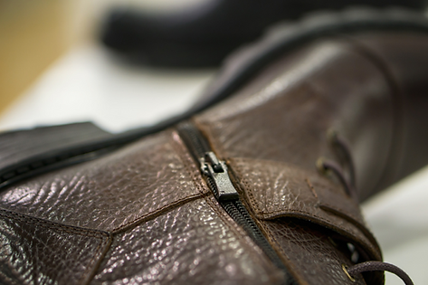dress-boot-repair-zipper-repair.png