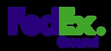 FedEx-Ground-logo-01.png