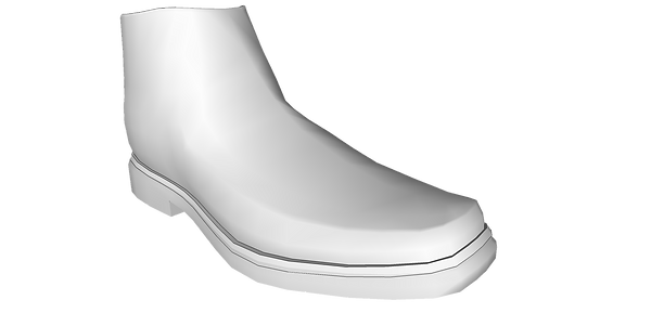 DRESS BOOT_Blank1.png