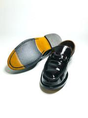 ferragamo_shoe_repair_after.jpeg