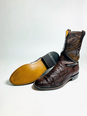 lucchese_boot_repair_after.jpeg