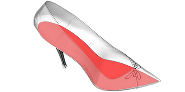 high-heel-sockliner-insole-repair-.png