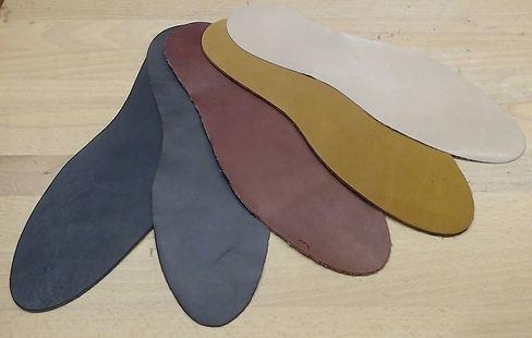 sockliners.jpg