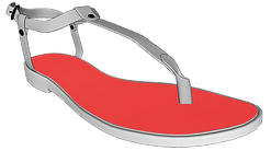 Sandal-insole.png