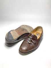 mezlan_shoe_repair_before.jpeg