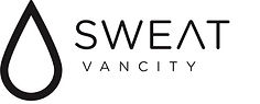 Sweat_logo_horizontal_edited.jpg