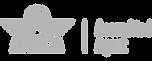 IATA-icon-181.png