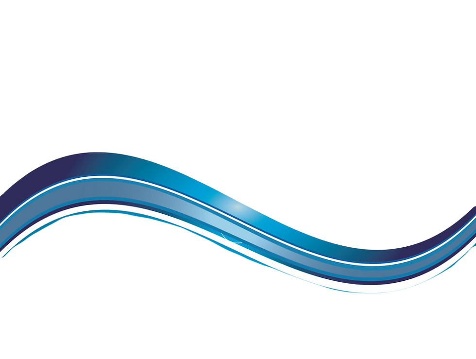 blue-wave-vector-60954_edited_edited.png
