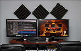 studio 5.PNG
