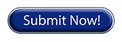 submit now button.png
