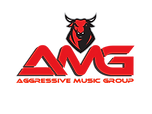 AMG FULL LOGO RED TEXT.png