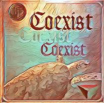 Coexist Cover.JPG