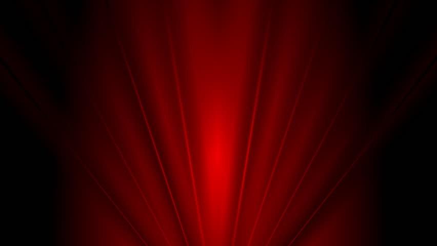 red granient.jpg