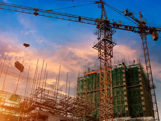 BP14 – La reprise des chantiers et la gestion du changement