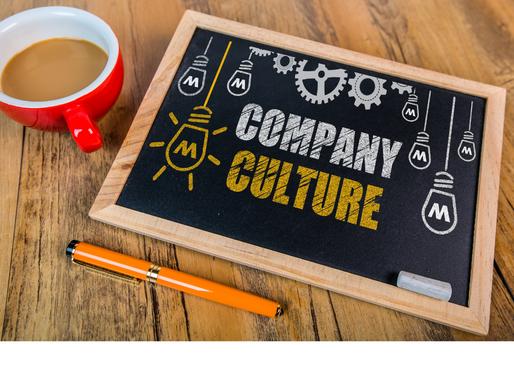 BP35 – La culture d'entreprise et la gestion de projet